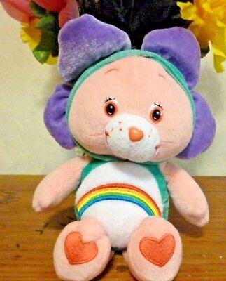 Care Bears Cheer Bear 8