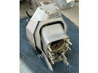 Volvo Penta SX SX-M Gimbal Transom Shield Assembly 3869341 3851968