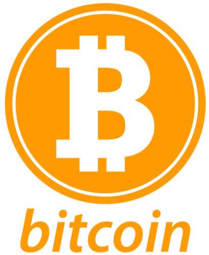 Bitcoin Mining Contract. 0.0001 BTC