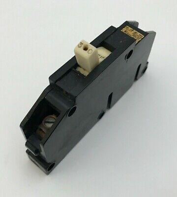 Zinsco Type T 30a 30-amp 1-pole 120240v Circuit Breaker