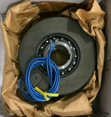 Ortlinghaus YM915 3701 Electro Magnet Clutch New (P37)