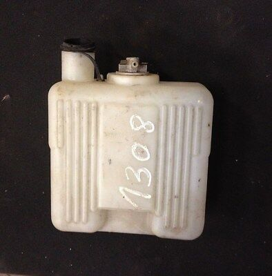 H148 / (Talbot) Simca 1308 Washer Fluid Tank / for Classic Car