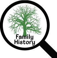 Genealogist for Hire