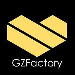 gzfactory