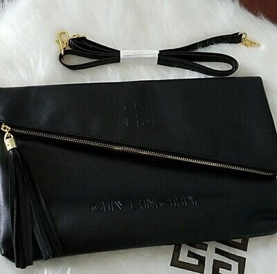 Givenchy Clutch Bag (FREE SAME DAY PRIORITY SHIPPING)