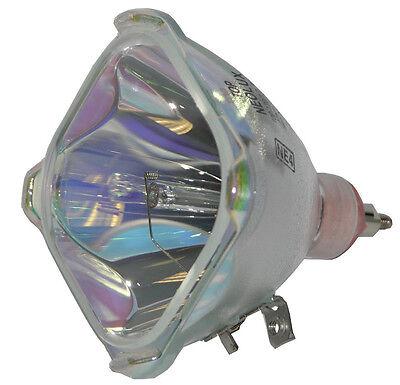 Lamp Bulb For Sony Xl-2100 Xl-2100u A-1606-034-b Original...