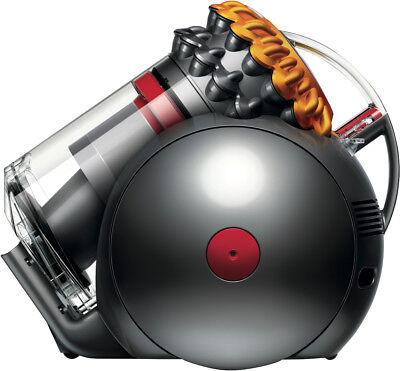 NEW Dyson 214886-01 Big Ball Origin Barrel Vacuum