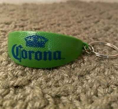 Corona Lime Wedge | Bottle Opener & Key Chain