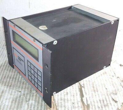 1 Used Ransburg Gema Flow Control Make Offer