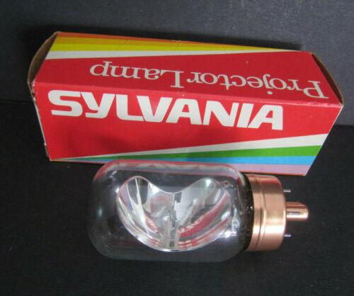 Sylvania DGB Projector Lamp Bulb 80W - 30V 15hr U.S.A. New Old Stock