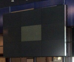 TV Wall for sale