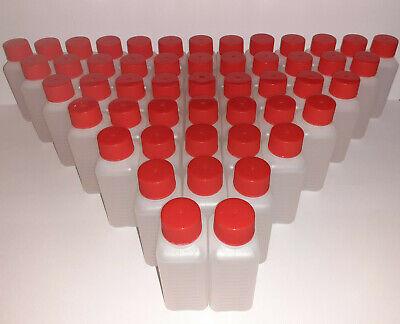 50x 100ml Desinfektionsmittel Hände,Kleinformat,WHO, 1,00€/100ml,Isopropanol