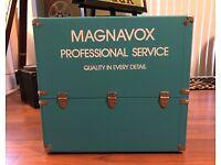 Case 880B Crawler Excavator Workshop Repair Service Manual Part Number 9-68144