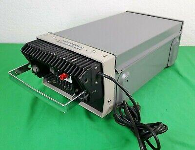 Motorola Ac To Dc Power Supply For Control Base Station Ham Radio