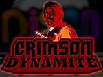 crimsondynamite