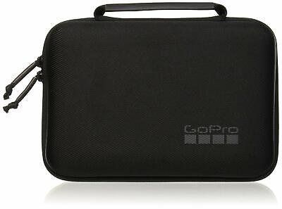 GoPro Casey Case for Camera, Mounts and Accessories Official GoPro Accessory