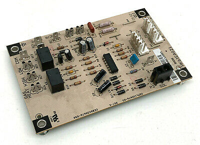 Carrier Factory Authorized Parts Replacement Components Hk61ea021 Circuit Board