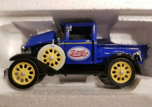 1931 Ford Model A Pick Up Pepsi-Cola [SS-T5330 B] New In Box