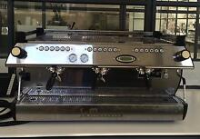 La Marzocco gb5 3 Group Rebuild Maroochydore Maroochydore Area Preview