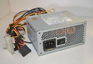 FSP FSP300-60GHS (85) 300W POWER SUPPLY MINI ITX PSU 80 PLUS Bronze 9PA300CW01
