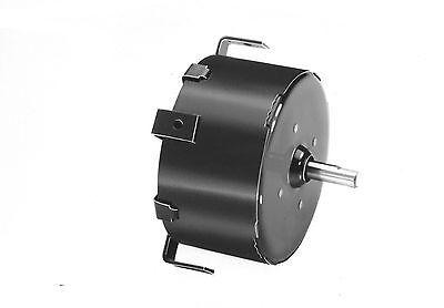 Fasco D1159 Oem Direct Replacement Motor