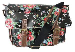 Ladies Cath Kidston Bag