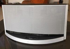 Bose SoundDock 10 Speaker Bid 150 EBay