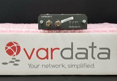 Nortel Secure Router 3120  P/n-sr2104012e5