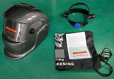 Acft Solar Auto Darkening Weldinggrinding Helmetcarrying Bag1 Front Cover