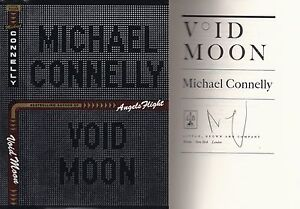 Michael-Connelly-Void-Moon-Signed-1st-1st