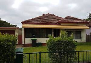 Demolition Sale - Panania. Last days before knock down!!!! Panania Bankstown Area Preview