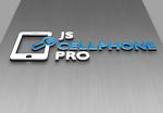 JS CellPhone Pro