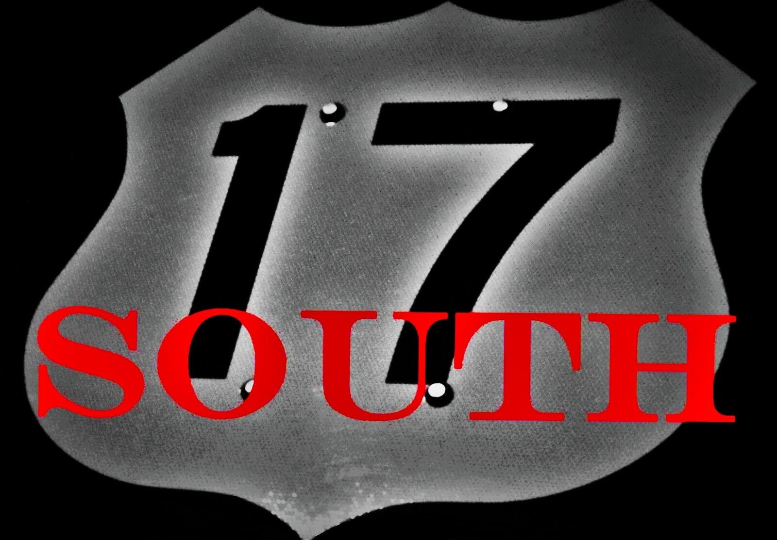 17 SOUTH INDUSTRIES