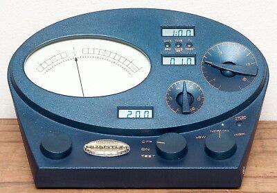 Left-Handed Mark Super VII Quantum E-Meter; Refurbished, Warranty - Scientology, used for sale  La Crescenta