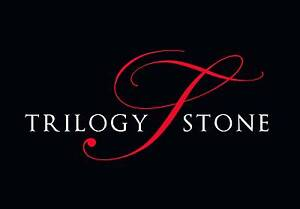 Trilogy Stone - Natural Stone -slabs, tiles, benchtops, baths Wanneroo Area Preview