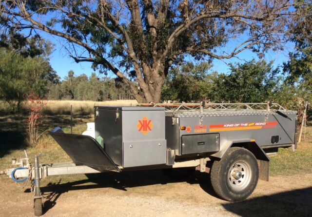 Cool Horse Truck  Trucks  Gumtree Australia Moree Plains  Moree