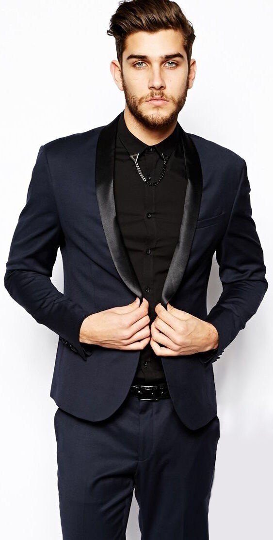 Top 10 Prom Suits | eBay