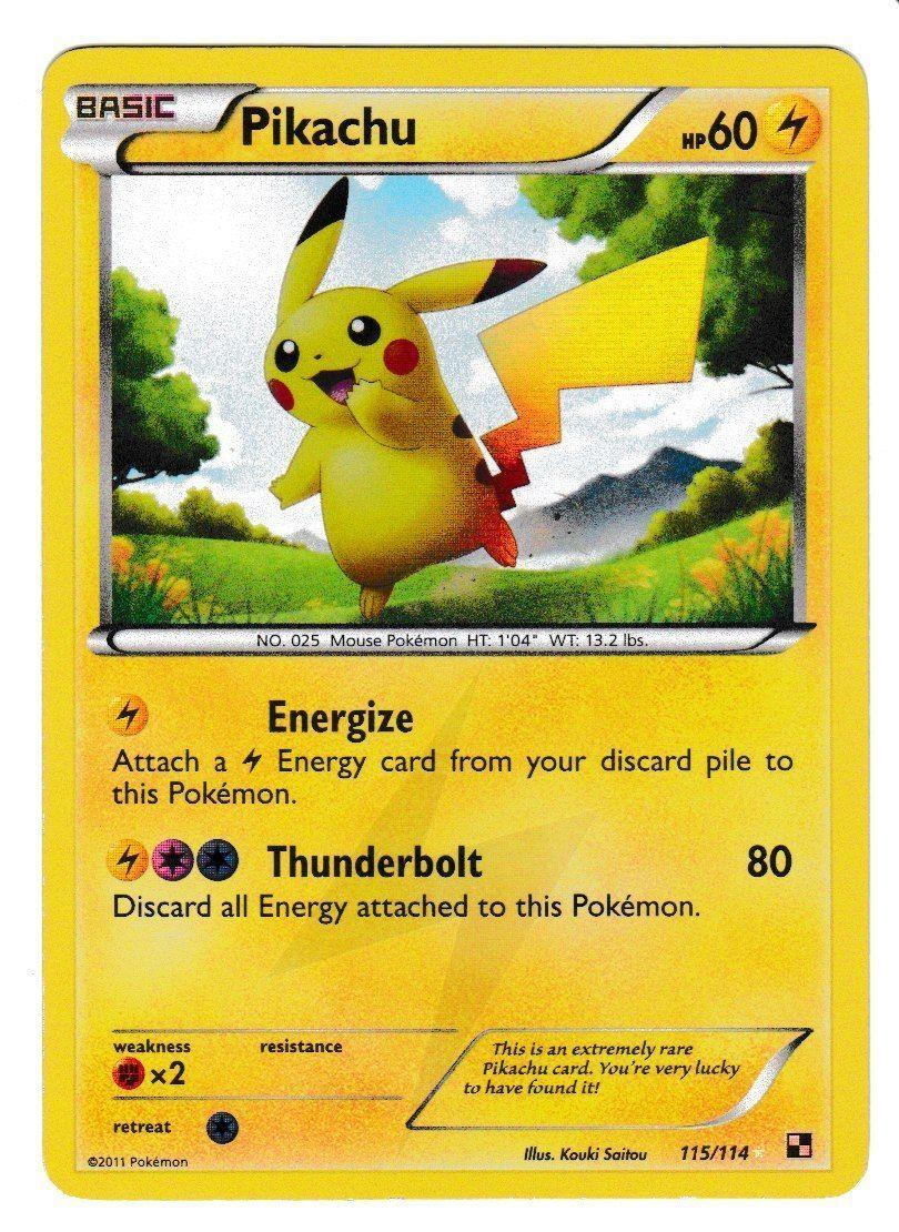 Top 10 Rarest Pokemon Cards