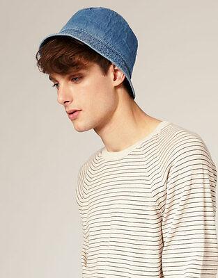 57666e4d43d כובעים - Paul Smith פשוט לקנות באיביי בעברית