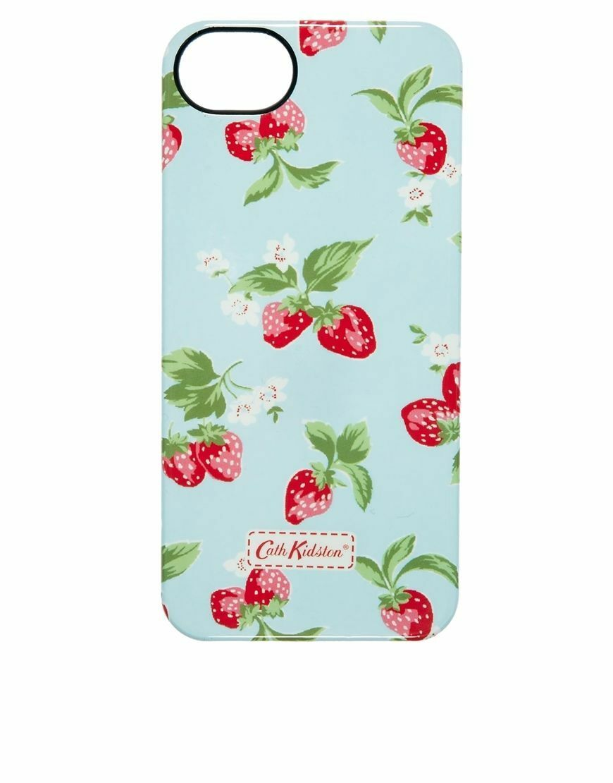 Cath Kidston Mobile Phone Pda Cases