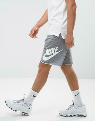 French Terry Logo Short (NWT Nike GX Shorts French Terry Logo Fabric Various Colors/Sizes 836277 MSRP $60)