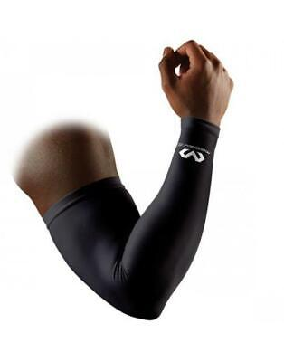 2 Pairs Active-X Cooling Arm Sleeves UV Sun Protection Stretch Compression Korea