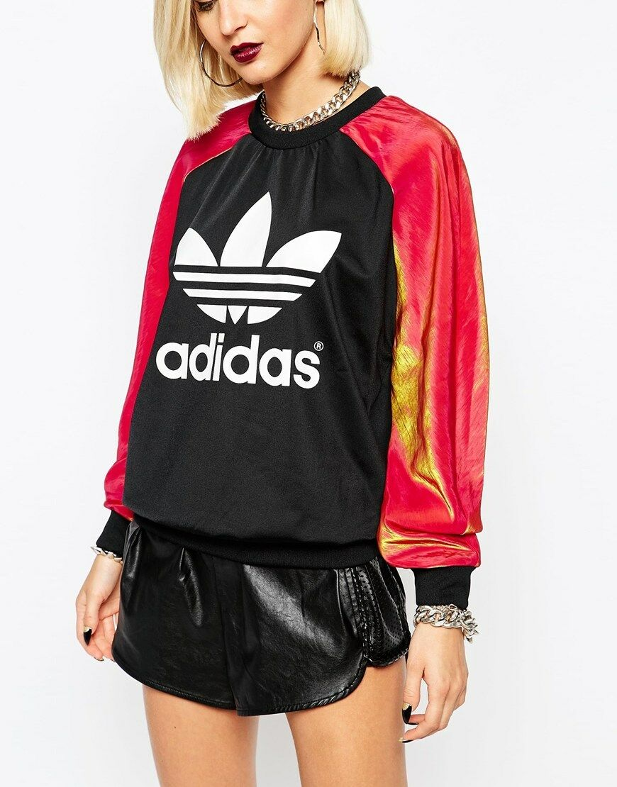 b4c3f64433b Adidas Space Shifter All In One Jumpsuit