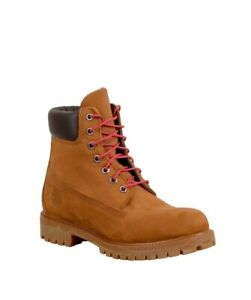 Rare color TIMBERLANDS cheap