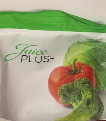 juice plus VEGETABLE BLEND + 120 Soft chewables 300g