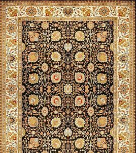 VICTORIAN SAHARA RUG ALL ON SALE UP TO -50%!! Marrickville Marrickville Area Preview