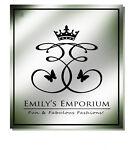 Emporium of Emily