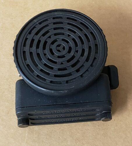 Scott Voice Amplifier Amp For AV2000 & AV3000 PN # 804564 + Mounting Bracket