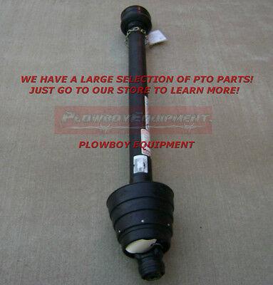 540 Pto Driveline Bw14209 Bw14494 For John Deere Rotary Cutter 1008 1018 1418