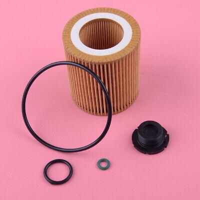 Ölfilter für BMW F20/21 F22/23 F30-34 F2-36 F10/11 X1 X3 Z4 1428683204